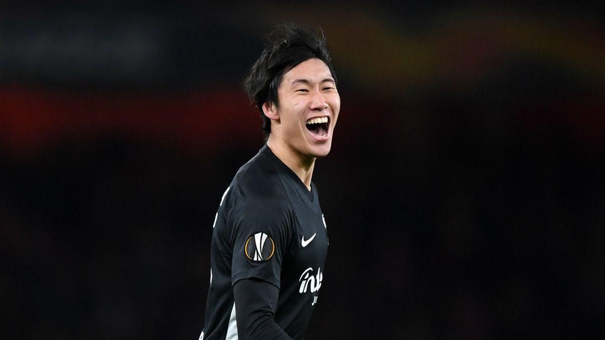 """นี่น่ะหรือ """"Asian Player"""" ประกาศศักดา 10 นักเตะเอเชียที่โลดแล่นในเวทียุโรป (2019-20)"""
