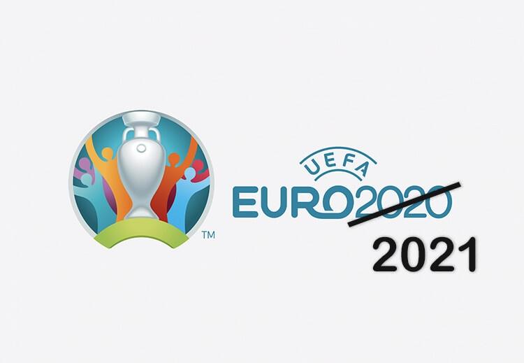 ไปเช็คกันเลย! ทีมใดคือตัวเต็งแชมป์ยูโร 2020 ซึ่งจะฟาดแข้งกันกลางปี 2021