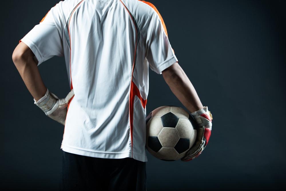 เปิดโผ เสื้อฟุตบอลจาก 5 ทีม ที่ขายดีที่สุดทั่วโลก